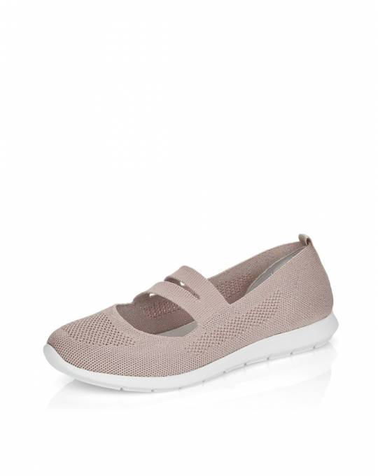 Remonte Summer shoes