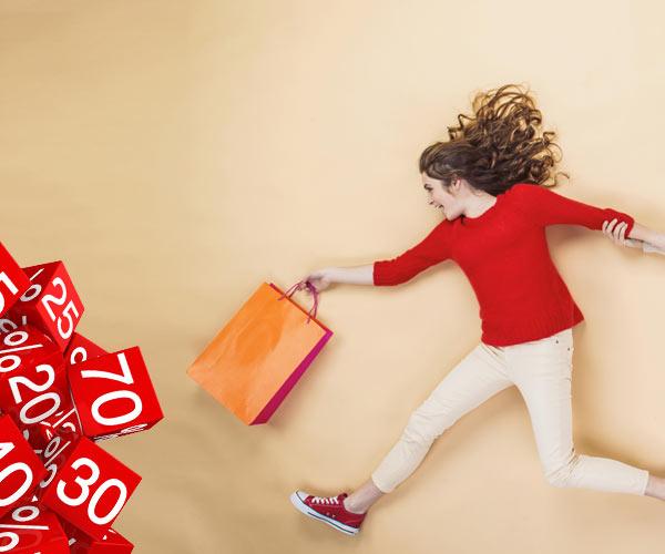 Womens discounts - Rieker
