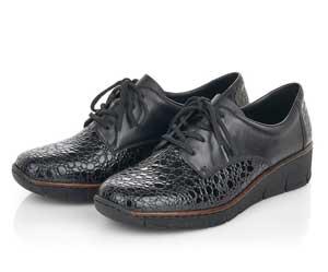Rieker Naiste kingad